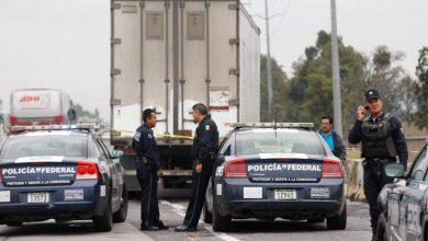 Photo of Transportistas buscan que robo a autotransporte sea delito federal