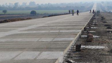 Photo of Será opcional tránsito de camiones de carga por Libramiento Apaseo-Palmillas
