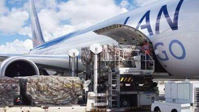Photo of Tráfico mundial de carga aérea registra el mayor crecimiento desde octubre de 2010