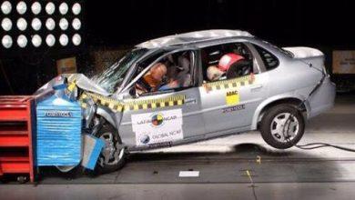 Photo of Avanza cumplimiento de Norma Oficial sobre seguridad en autos