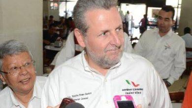 Photo of Exigen a Neme aclarar denuncias por corrupción en Capufe