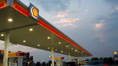 Photo of Anuncia Shell apertura de gasolineras en México