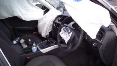 Photo of Alerta Profeco fallas en más de 6 mil autos Audi en México