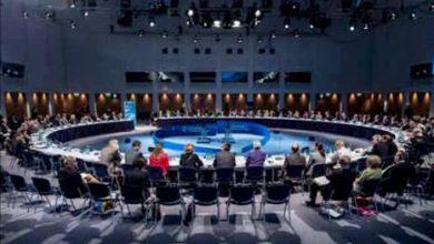Photo of México listo para presidir la cumbre internacional del transporte