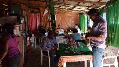 Photo of Qué son las Cachimbas y que sucede en ellas?