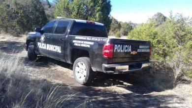Photo of Siguen asasltos a autotransporte con patrullas falsas