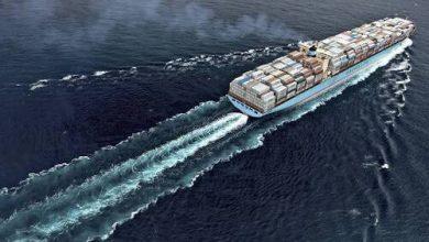 Photo of ¿Cuál es la diferencia entre brokers, traders y proveedores físicos de combustibles marinos?