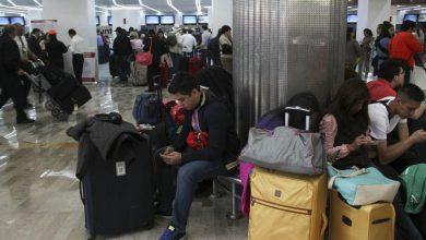 Photo of Nuevos derechos para pasajeros de avión a partir de este martes