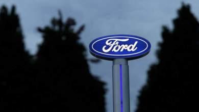 Photo of Ford le dará 65 millones de dólares a SLP por no hacer la armadora de autos.