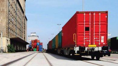 Photo of Agilizar cruces fronterizos, apuesta de ferroviarias ante revisión del TLCAN