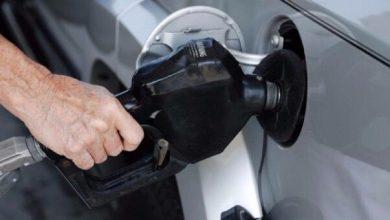 Photo of Ahora el diésel contamina menos que la gasolina, según estudio