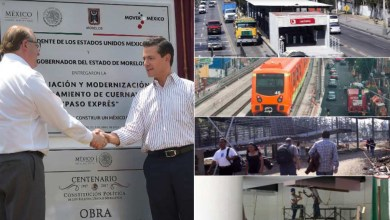 Photo of 4 Obras con errores dónde urgía inauguración