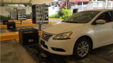 Photo of Reinicia verificación vehicular obligatoria en Morelos