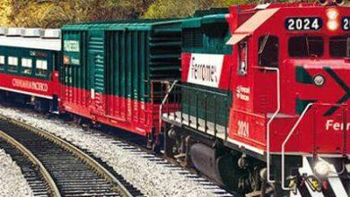 Photo of Proponen diputados quitar exclusividad a ferroviarias