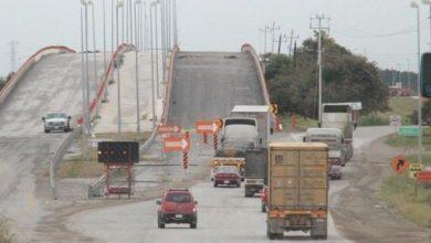 Photo of Piden a SCT aclarar situación de puente en Tamaulipas