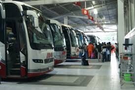 Photo of Atenderá Profeco quejas en Central de Autobuses