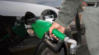 Photo of Los mexicanos ya no compran gasolina Premium y esta es la razón