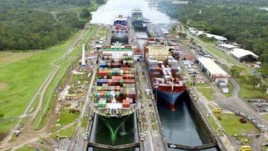 Photo of Aprueban cambios en peajes del Canal de Panamá