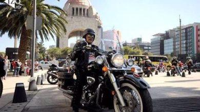 Photo of Semarnat alista programa de verificación de motocicletas