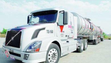 Photo of Energex, la compañía que importa mas diésel