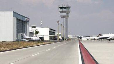 Photo of Listo, el terreno para la ampliación del Aeropuerto de Querétaro