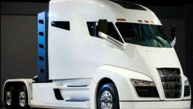 Photo of Tesla podría preparar su tecnología autónoma para camiones