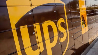 Photo of UPS Avanza con Returns Manager