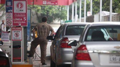 Photo of El negocio y la corrupción en los verificentros