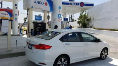 Photo of Arco abre primera gasolinera en Tijuana
