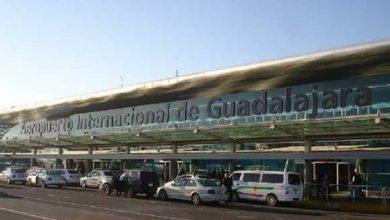 Photo of Apliación de aeropuerto de Guadalajara, cada vez mas cerca.