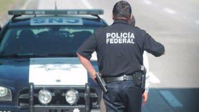 Photo of Denuncia Conatram abusos de Policía Federal en Coahuila