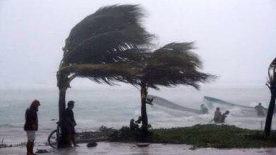 Photo of Posibles retrasos en puertos por Huracanes