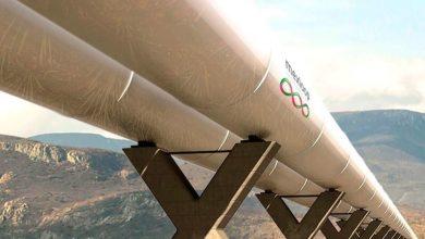 Photo of 5 datos del hyperloop viable en México