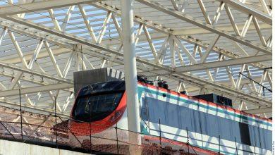 Photo of Exigen investigar tren CDMX-Toluca