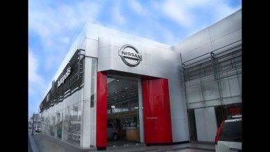 Photo of Nissan despedirá a 12,500 empleados