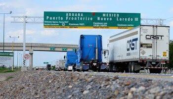 Photo of Transporte y Aduaneros, sectores que menos impactaría fin del TLC
