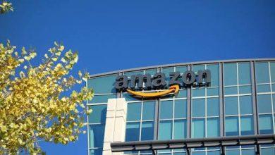 Photo of Recibe Amazon propuestas de México para ser su segunda sede