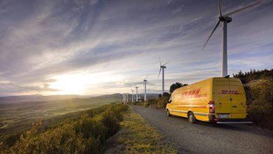 Photo of DHL apuesta fuerte por la distribución eCommerce en México