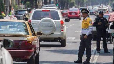 Photo of Los papeles que todo automovilista debe tener en su coche