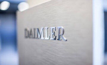 Photo of Daimler Trucks México apuesta por millennials