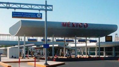 Photo of Se incrementará transporte de carga por Eagle Pass y Del Río