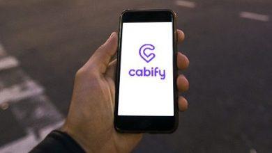 Photo of Cabify reanuda servicio en Puebla