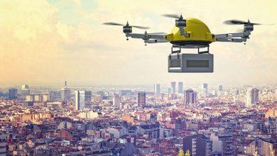 Photo of 'Urban logistics': ¿cómo transformar el negocio logístico para cubrir la última milla?