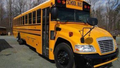 Photo of Blue Bird va por camión escolar eléctrico para 2020