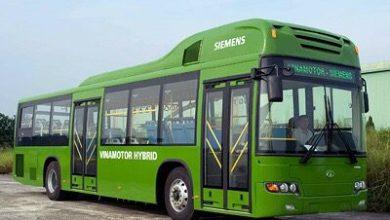 Photo of Siemens impulsará el uso de autobuses eléctricos en México