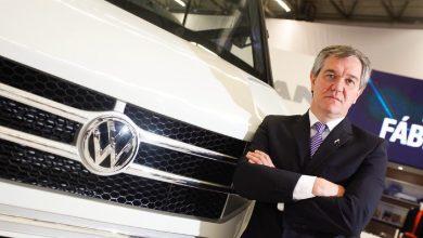 Photo of MAN y Volkswagen presentan el Delivery en Expotransporte