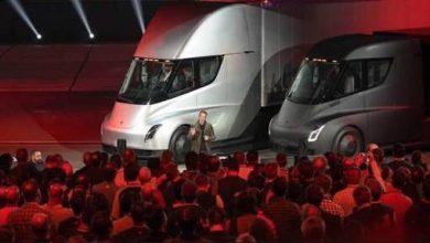 Photo of Si funciona, camión de Tesla amenaza al mercado del diésel