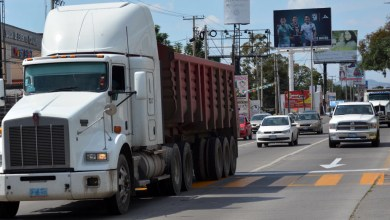 Photo of Celebra Canacar que robo a autotransporte sea ahora delito federal