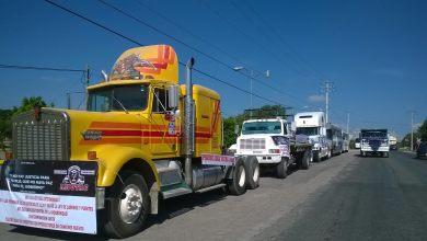 Photo of AMOTAC aplaude operativos contra pirataje en Chiapas