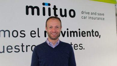 Photo of miituo, el primer seguro de auto que ofrece pago por kilómetro en México